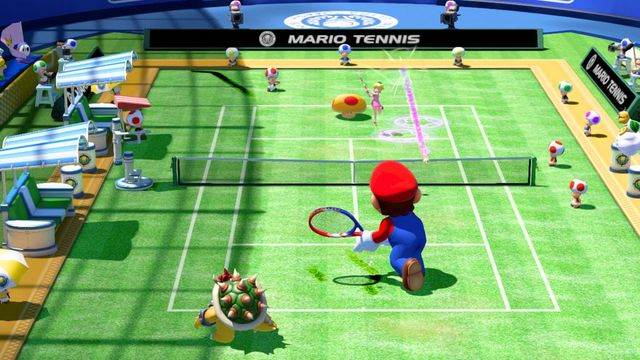mario-tennis-ultra-smash-screenshot_1024.0.0