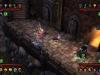 xbox_multiplayer_682