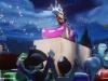 toybox_grand-prix-creation_5_pre