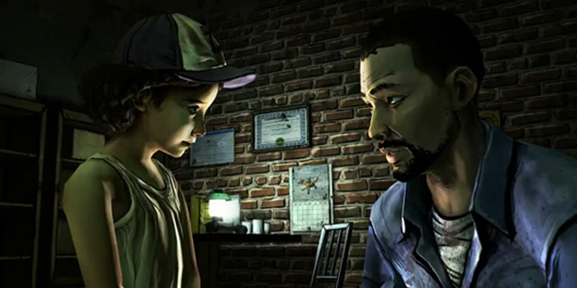 twdclementine3
