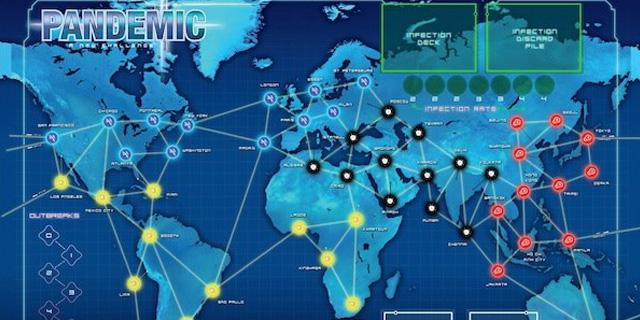 gu_pandemic2