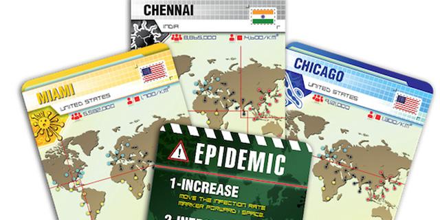 gu_pandemic5
