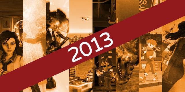 progressreport2013a