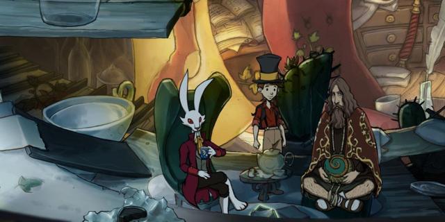 nightoftherabbit1