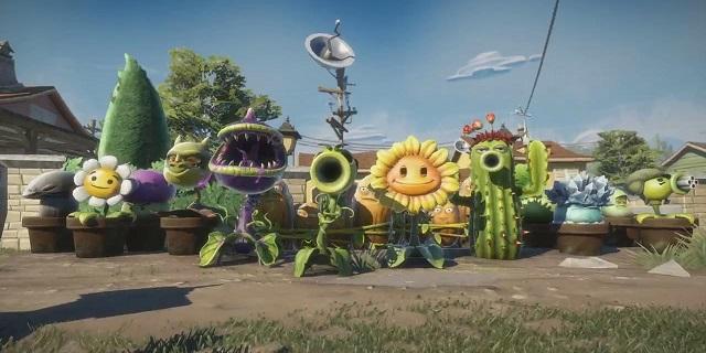 gardenwarfare1