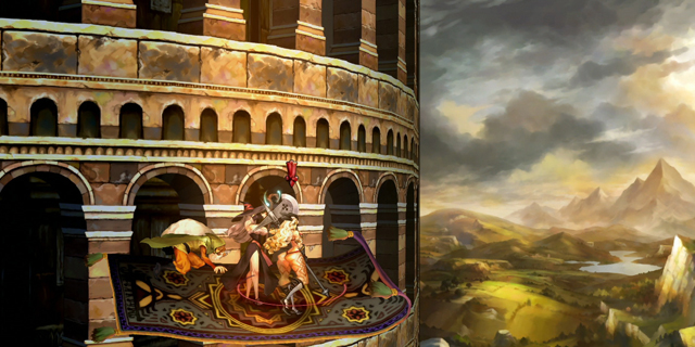 dragonscrown3