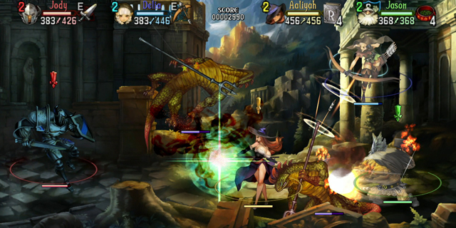 dragonscrown5