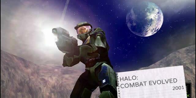 101_FPS_Halo