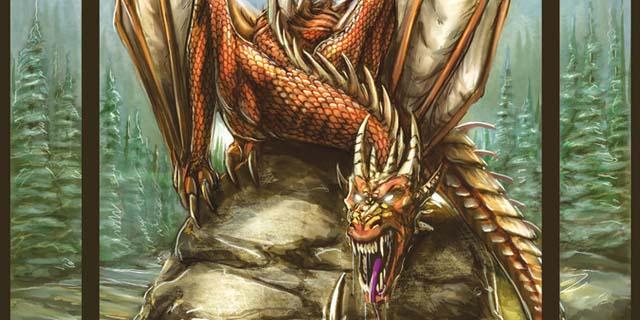 dragonwhisperer2