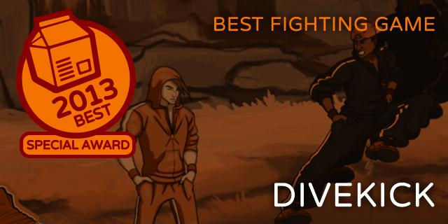 2013best_S_fighting