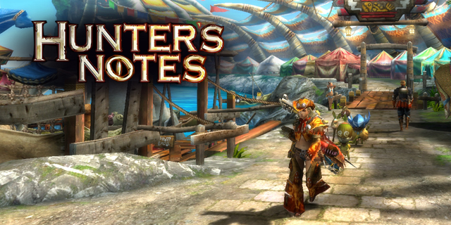 huntersnotes1