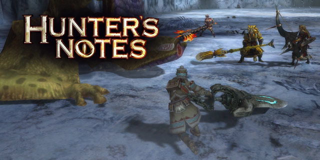 huntersnotes4