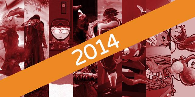 progressreport2014Q1