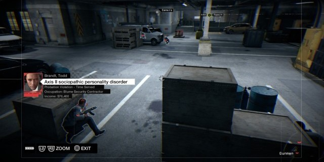 WATCH_DOGS™_20140527220250