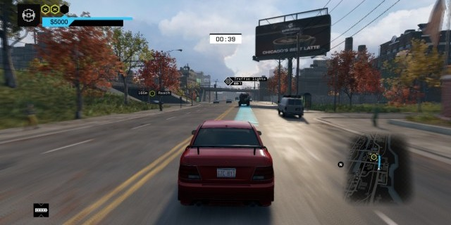 WATCH_DOGS™_20140528215454