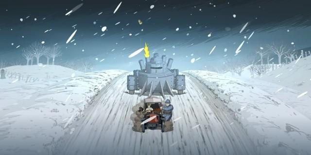 Valiant Hearts: The Great War_20140626210827