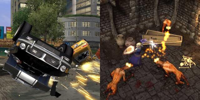 B2PN_Xbox3