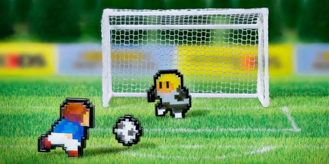 nintendopocketfootballclub