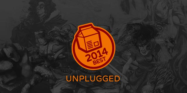 2014best_unplugged