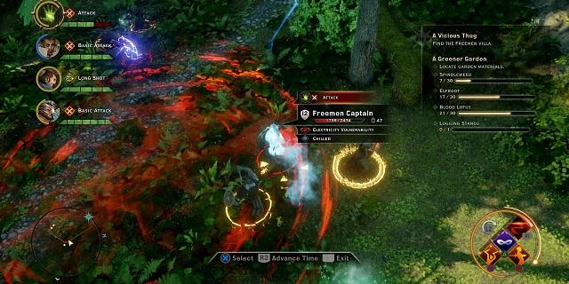 Dragon Age™: Inquisition_20141210215311