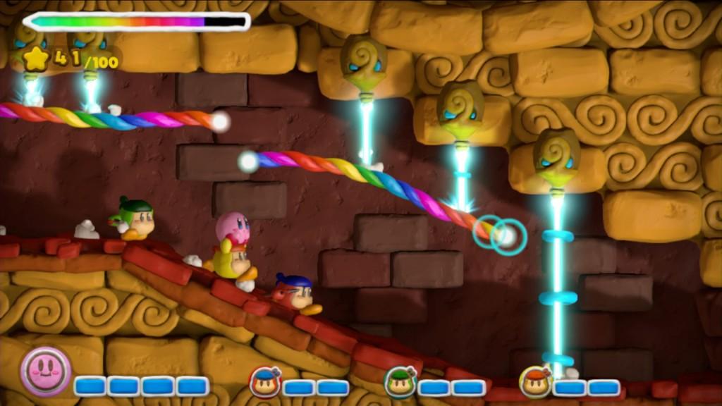 WiiU_KirbyRainbowCurse_011415_Scrn06