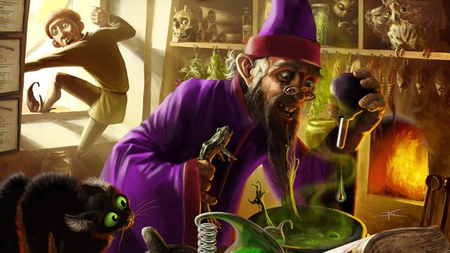 alchemists2