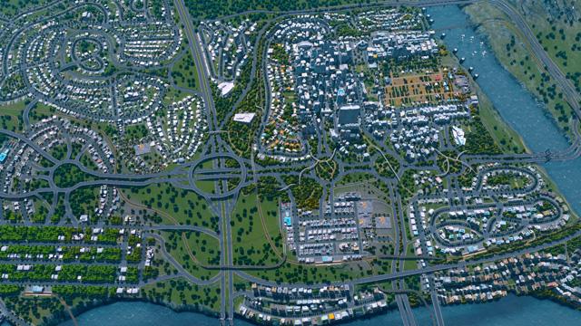 citiesskylines2