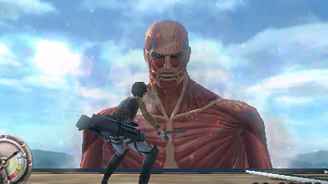 attackontitan1b