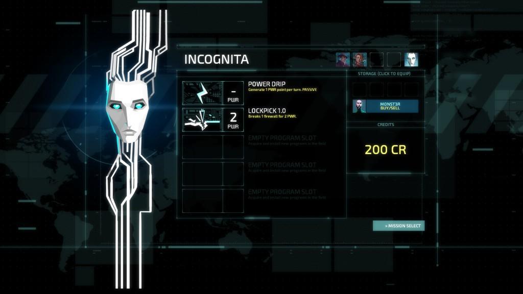 invisibleinc3
