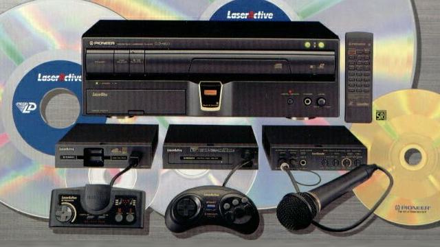 laseractive1
