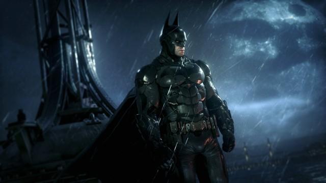 batman-arkham-knight-screenshot-032714-01