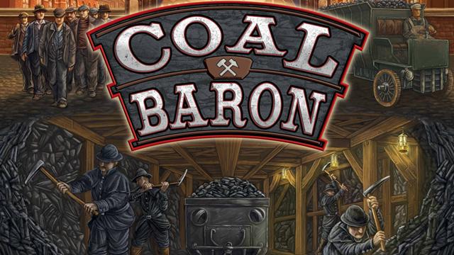 coalbaron1